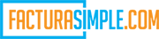 Factura Simple Logo